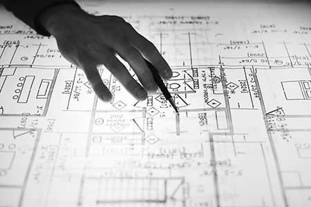 خدمات فنی و مهندسی