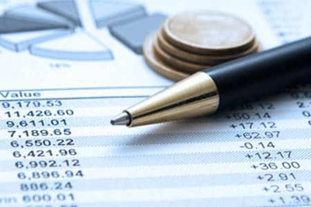 خدمات مالی و اقتصادی طرح ها